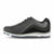 Footjoy Womens Pro/SL Golf Shoes - Black - Previous Season Style
