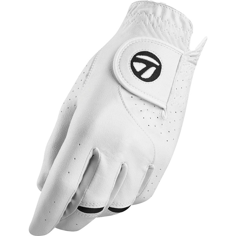 TaylorMade Stratus Tech Womens Glove