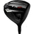 Titleist TS2 Driver - Previous Season Model