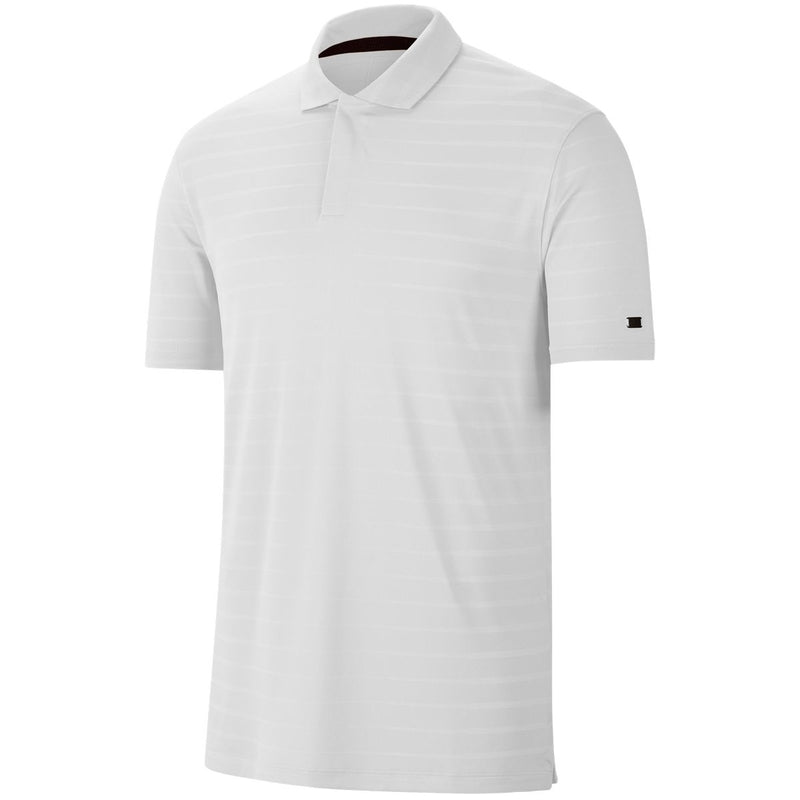 Nike Dri-Fit Tiger Woods Polo