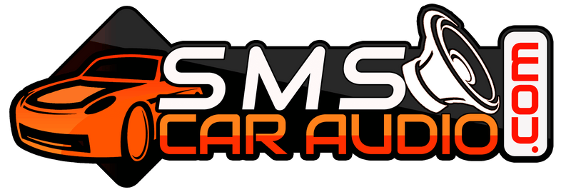 SMS Car Audio