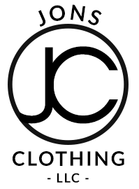 JonsClothing LLC