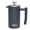 12 oz French Press