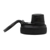 12 oz Sierra Replacement Spout Lid