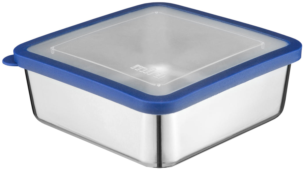 MIRA Stainless Steel Lunch Box Food Storage Container BPA Free