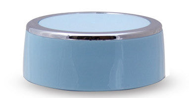Replacement Lid - Zell Insulated Lunch Jar - 13.5 oz (400 ml) - Sky Blue