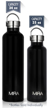 Stainless Steel Lid | Alpine Bottles