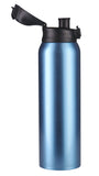 Replacement Lid - MIRA Lightweight Sports Water Bottle - 34 oz