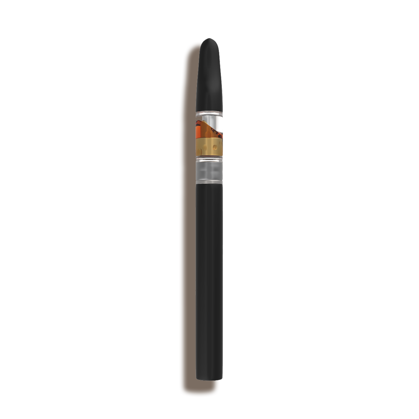 CBD Distillate Vape Kit