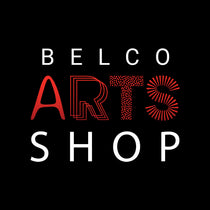 Belco Arts Shop