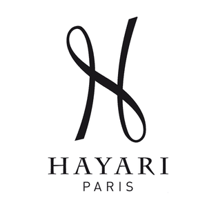 Hayari Paris Samples