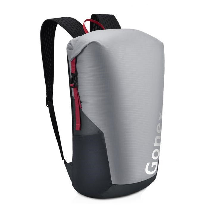 Ultralite Backpack