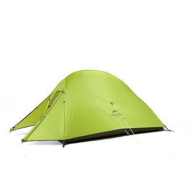 N&H - Cloud Ultra-Liteweight Tent