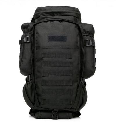 Long-range Backpack