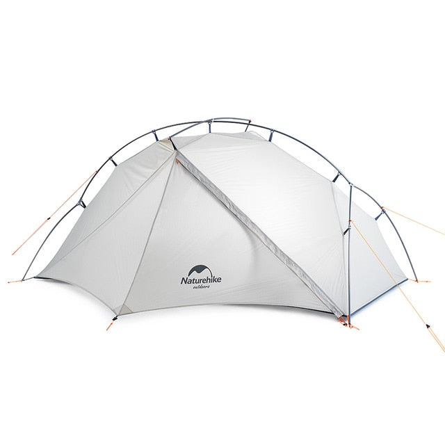 N&H - VIK Ultra-Liteweight Tent