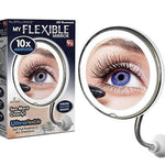 Miroir Ultra Flexible - مرآة - Meraz