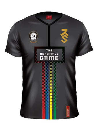 [Pre-Order]B 2018 World Cup Commemorative Limited Jersey