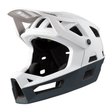 Load image into Gallery viewer, IXS TRIGGER FF - FULL FACE HELMET