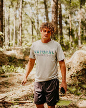 Load image into Gallery viewer, Natural Trailbuilding Dry Fit Shirts