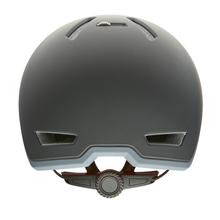 Load image into Gallery viewer, Nutcase- Midnight Black Matte Tracer Bike Helmet (MIPS)
