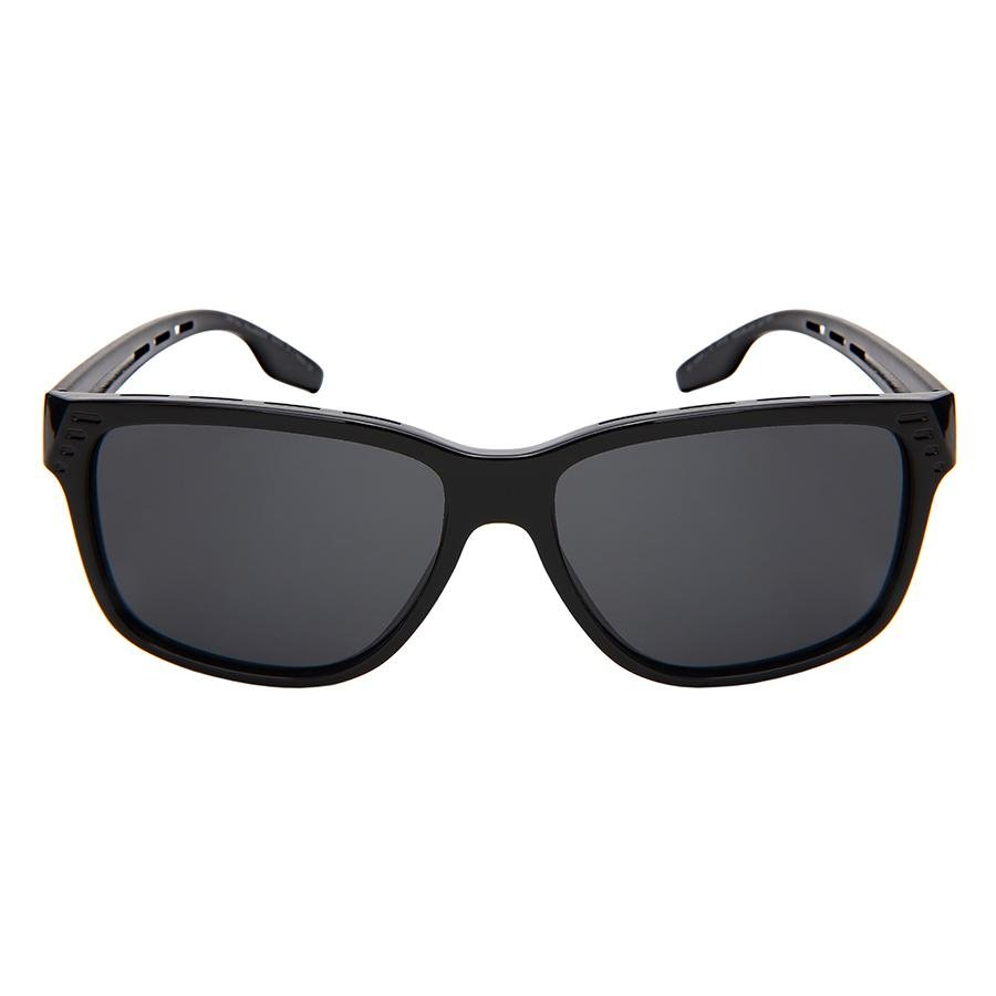 ZunnyDāz Ace Color Options New Classics mens, polarized