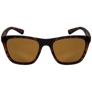 Stephanos - ZunnyDāz - New Classics - Tortoise Frames + Sunshine Brown Lens