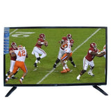 Protect Digital Satellite TV -40 inches DT5