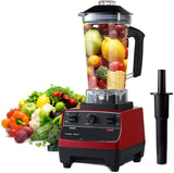 Power Tech Heavy Duty Commercial Blender