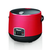 Digital Rice Cooker Multifunctional