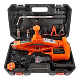 ZS off-Road L Car Electric Jack Auto Maintenance Tools