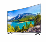 Xiaomi TV 4S 55 inch Curved Surface 4K Ultra-clear Intelligent Smart Television