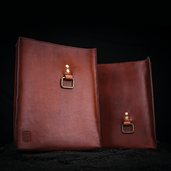 Large Builders Belt Pouch