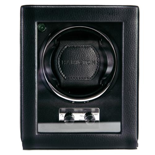 HAMILTON SINGLE BLACK WINDER 300183