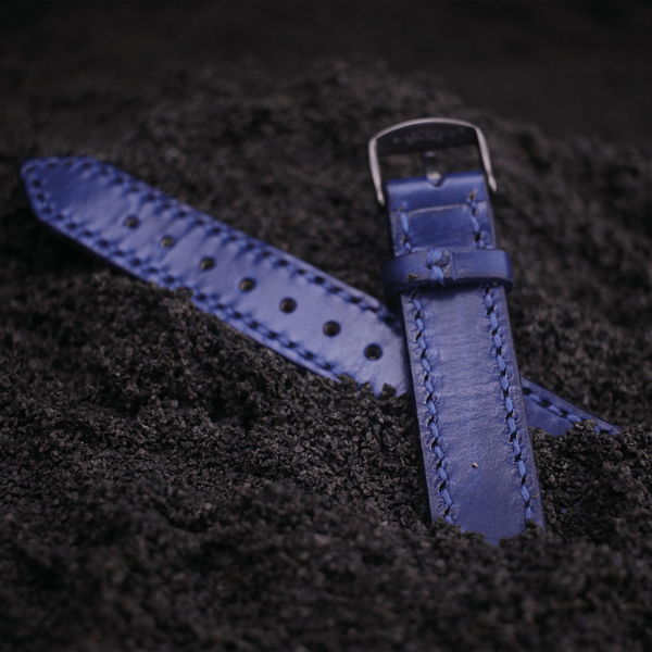 16mm Watch Strap