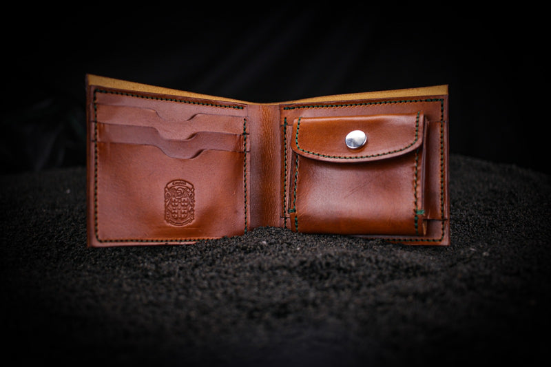 The Pete Wallet