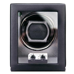 HAMILTON SINGLE BLACK WINDER 300182