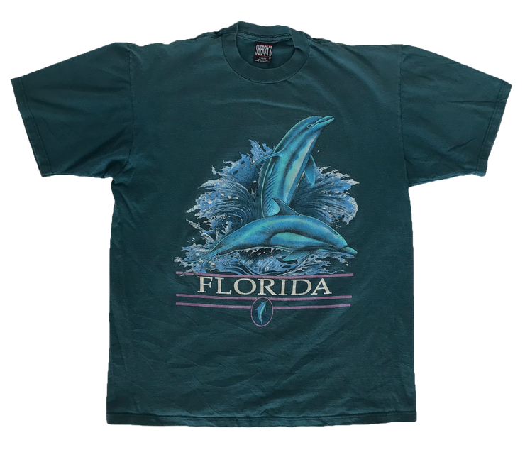 FLORIDA DOLPHINS