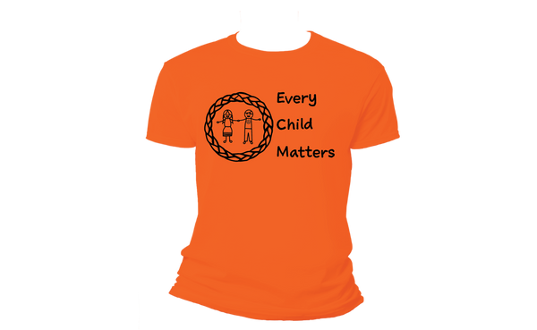 2020 Edition for Every Child Matters