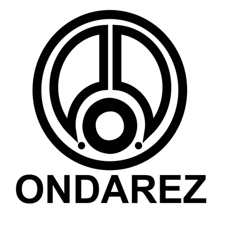 Ondarez Clothing