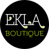 EKLA BOUTIQUE