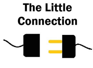 The Little Connection