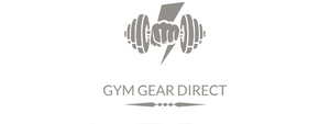 Gym Gear Direct