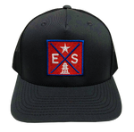 Richardson - Trucker Cap