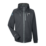 Under Armour CGI Dobson Soft Shell