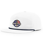 Energy Strong USA Cap