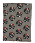 Energy Strong USA Face Buff