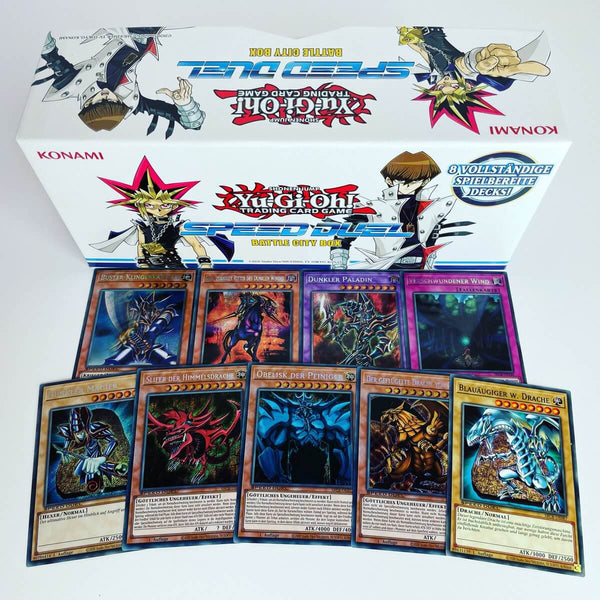 Yu-Gi-Oh-Battle-City-Speed-Duel-Box