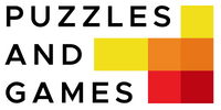 Puzzles-and-Games.com