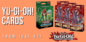 Yu Gi Oh Cards Full Collection