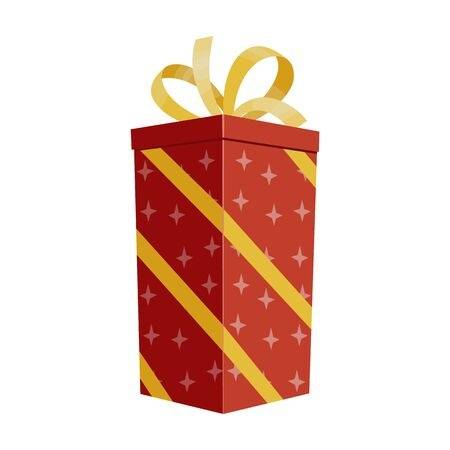 Gift wrapping - Puzzles-and-Games.com